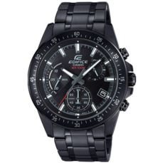 CASIO WATCH FOR MEN EDIFICE EFV-540DC-1AVUEF