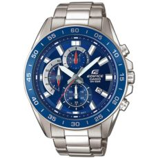 CASIO WATCH FOR MEN EDIFICE EFV-550D-2AVUEF