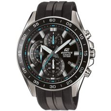 CASIO WATCH FOR MEN EDIFICE EFV-550P-1AVUEF