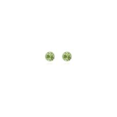 PENDIENTES LUXENTER MUJER KAMBO EG03014