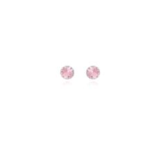 PENDIENTES LUXENTER MUJER KAMBO EG03028