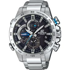 CASIO WATCH FOR MEN EDIFICE EQB-800D-1AER