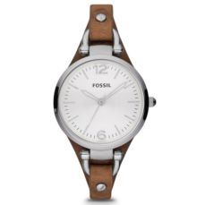 FOSSIL WATCH FOR WOMEN GEORGIA ES3060