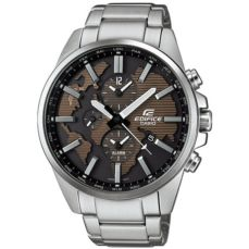 CASIO WATCH FOR MEN EDIFICE ETD-300D-5AVUEF