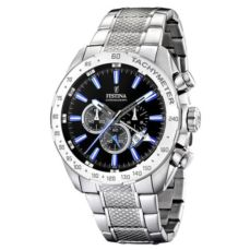 FESTINA WATCH FOR MEN CHRONOGRAPH F16488/3
