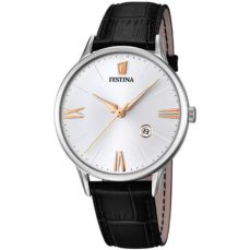 FESTINA WATCH FOR MEN F16824/2