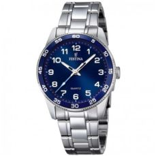 FESTINA WATCH FOR KIDS JUNIOR COLLECTION F16905/2