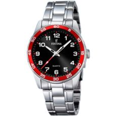 RELOJ FESTINA NIÑO JUNIOR COLLECTION F16905/3