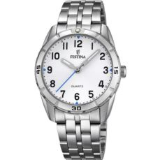 FESTINA WATCH FOR KIDS JUNIOR COLLECTION F16907/1