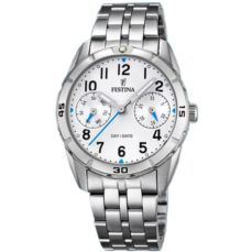 FESTINA WATCH FOR KIDS JUNIOR COLLECTION F16908/1