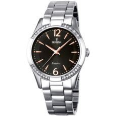 FESTINA WATCH FOR WOMEN BOYFRIEND F16913/2