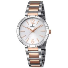 FESTINA WATCH FOR WOMEN MADEMOISELLE F16937/2