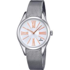 FESTINA WATCH FOR WOMEN BOYFRIEND F16962/1