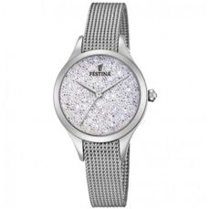 FESTINA WATCH FOR WOMEN MADEMOISELLE F20336/1