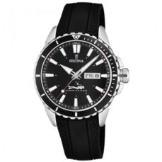 FESTINA WATCH FOR MEN ORIGINALS F20378/1