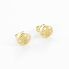 FINOR EARRINGS FOR KIDS F208A