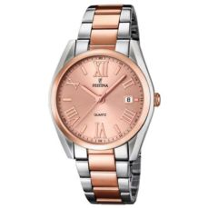 FESTINA WATCH FOR WOMEN BOYFRIEND F16795/2