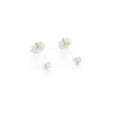 FINOR EARRINGS FOR KIDS FOD918B