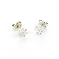FINOR EARRINGS FOR KIDS FPD401