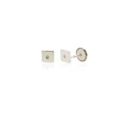 FINOR EARRINGS FOR KIDS FPD902