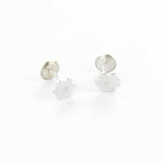 FINOR EARRINGS FOR KIDS FPD903