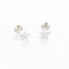 FINOR EARRINGS FOR KIDS FPD905
