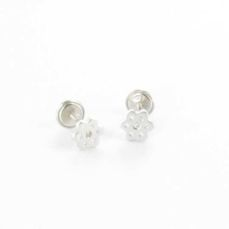 FINOR EARRINGS FOR KIDS FPD910
