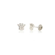 FINOR EARRINGS FOR KIDS FPD913