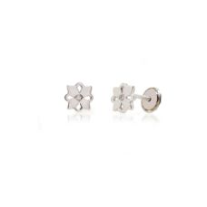 FINOR EARRINGS FOR KIDS FPD917