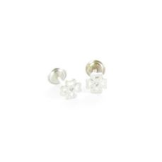 FINOR EARRINGS FOR KIDS FPD918