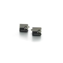CUFFLINKS COMETE FOR MEN UGM-109
