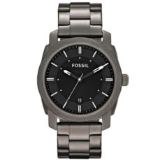 FOSSIL WATCH FOR MEN MACHINE FS4774