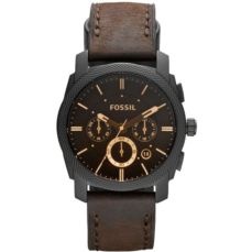FOSSIL WATCH FOR MEN FS5251SET