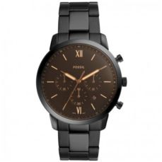 FOSSIL WATCH FOR MEN NEUTRA FS5525