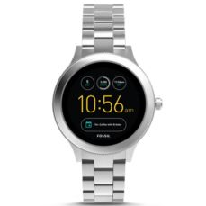 FOSSIL WATCH FOR WOMEN SMARTWATCH Q-VENTURE FTW6003