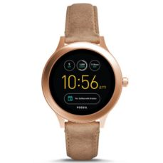 RELLOTGE FOSSIL DONA SMARTWATCH Q-VENTURE FTW6005