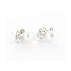 FINOR EARRINGS FOR KIDS FTY12