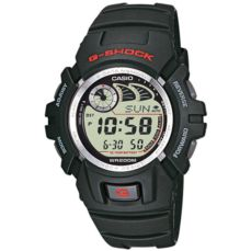 RELLOTGE CASIO HOME G-SHOCK G-2900F-1VER