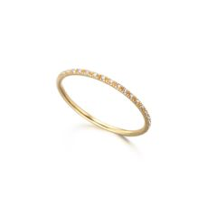 LECARRÉ RING FOR WOMEN GA003OA.13 SIZE 13
