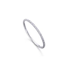 LECARRÉ RING FOR WOMEN GA003OB.13 SIZE 13