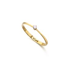LECARRÉ RING FOR WOMEN GA008OA.11 SIZE 11