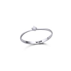 LECARRÉ RING FOR WOMEN GA008OB.13 SIZE 13