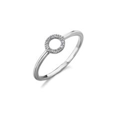 LECARRÉ RING FOR WOMEN GA019OB.13 SIZE 13