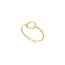 LECARRÉ RING FOR WOMEN GA035OA.11 SIZE 11