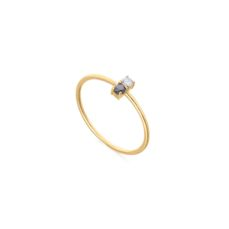 LECARRÉ RING FOR WOMEN GA052OA.13 SIZE 13