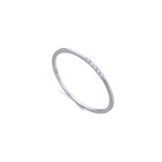 LECARRÉ RING FOR WOMEN GA057OB.13 SIZE 13