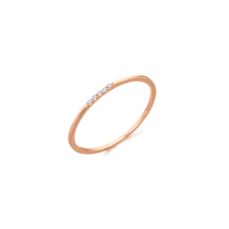 LECARRÉ RING FOR WOMEN GA057OR.13 SIZE 13
