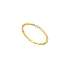 LECARRÉ RING FOR WOMEN GA057OA.13 SIZE 13