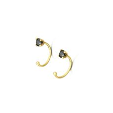 LECARRÉ EARRINGS FOR WOMEN GB019NE.00