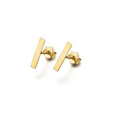 LECARRÉ EARRINGS FOR WOMEN GB024OA.00